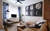1013 Cantrell Street - Photo 4