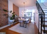 1013 Cantrell Street - Photo 5