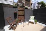 1013 Cantrell Street - Photo 8