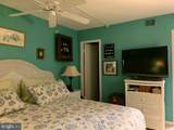 302 Brandywine House Road - Photo 27