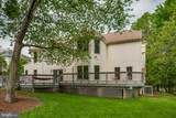 102 Saddlebrook Court - Photo 49
