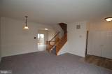 609 Red Timber Lane - Photo 10