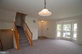 609 Red Timber Lane - Photo 9