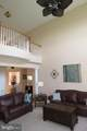 1102 White Ibis Court - Photo 16