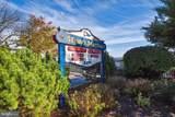 822 Bay Ridge Avenue - Photo 66