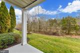 15231 Royal Crest Drive - Photo 37