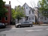 337 2ND Street - Photo 1