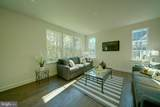 9304 Old Scaggsville Road - Photo 13