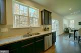 9304 Old Scaggsville Road - Photo 20