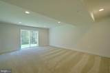 9304 Old Scaggsville Road - Photo 27