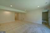 9304 Old Scaggsville Road - Photo 29