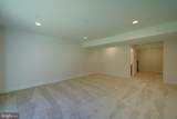 9304 Old Scaggsville Road - Photo 30