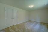 9304 Old Scaggsville Road - Photo 31