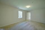 9304 Old Scaggsville Road - Photo 32