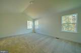 9304 Old Scaggsville Road - Photo 34