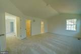 9304 Old Scaggsville Road - Photo 35