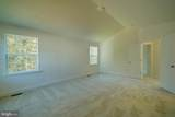 9304 Old Scaggsville Road - Photo 37