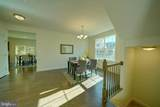 9304 Old Scaggsville Road - Photo 4
