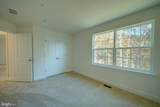 9304 Old Scaggsville Road - Photo 43