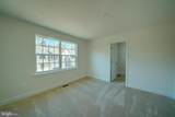 9304 Old Scaggsville Road - Photo 44