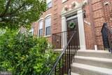6161 Braeleigh Lane - Photo 3