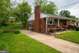 5951 Kedron Street - Photo 3