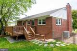 5951 Kedron Street - Photo 39