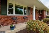 5951 Kedron Street - Photo 4