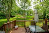 5951 Kedron Street - Photo 40