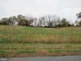 Lot 28 Files Crossroads - Photo 1