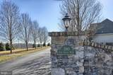 580 Oak Grove Road - Photo 50