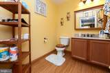 602 Sunflower Way - Photo 14