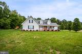 16771 Gravel Hill Road - Photo 4