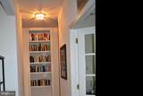 11185 Lord Baltimore Drive - Photo 10
