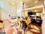 30586 Park Pavillion Way - Photo 1