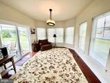 30586 Park Pavillion Way - Photo 10