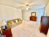 30586 Park Pavillion Way - Photo 11