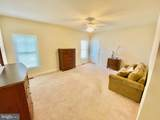 30586 Park Pavillion Way - Photo 12