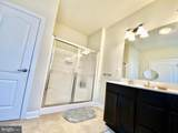 30586 Park Pavillion Way - Photo 14