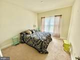 30586 Park Pavillion Way - Photo 15
