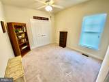 30586 Park Pavillion Way - Photo 16