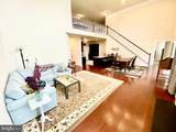 30586 Park Pavillion Way - Photo 18