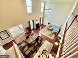 30586 Park Pavillion Way - Photo 19