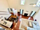 30586 Park Pavillion Way - Photo 20