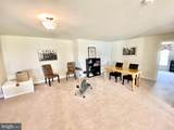 30586 Park Pavillion Way - Photo 21