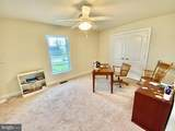 30586 Park Pavillion Way - Photo 22