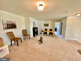 30586 Park Pavillion Way - Photo 23