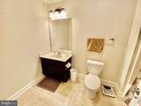 30586 Park Pavillion Way - Photo 25