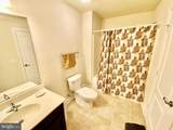 30586 Park Pavillion Way - Photo 26