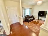 30586 Park Pavillion Way - Photo 3